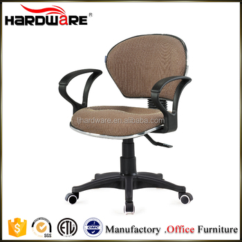 Hot selling low back lift fabric igo office computer chair with wheelHot Selling Low Back Lift Fabric Igo Office Computer Chair With  . Fabric Computer Chair. Home Design Ideas