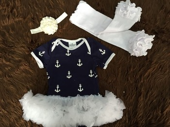 Groothandel Babykleding.Tutu Jurk Kostuums Voor Meisje Romper Peuter Kleding Groothandel