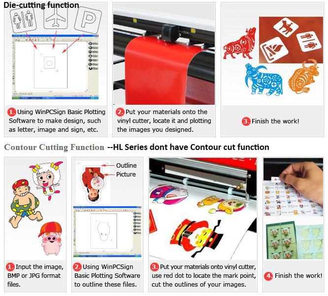 common cutting function2.jpg