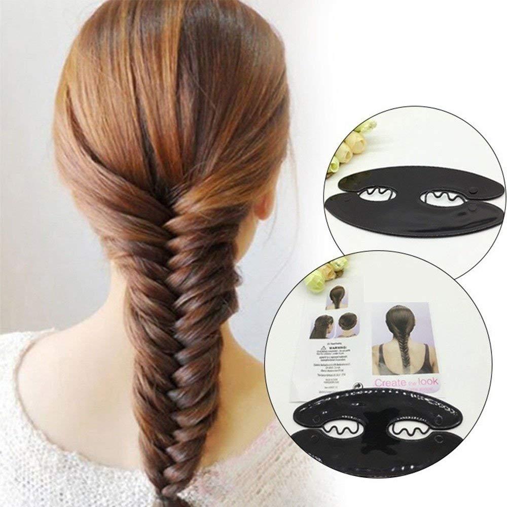 Cheap Hair Braider Twist Find Hair Braider Twist Deals On Line At