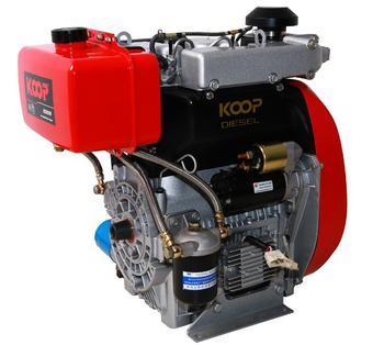 air cooled hatz diesel engine buy diesel engine air cool diesel engine hatz diesel engine. Black Bedroom Furniture Sets. Home Design Ideas