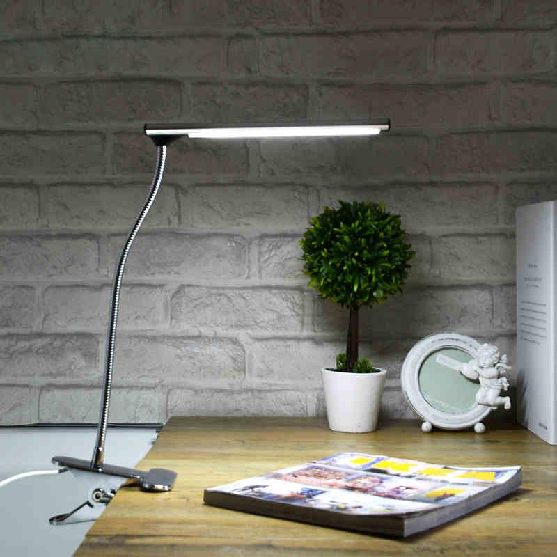 online kaufen gro handel led klemmleuchte aus china led klemmleuchte gro h ndler. Black Bedroom Furniture Sets. Home Design Ideas