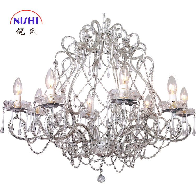 Chandelier lift system chandelier lift system suppliers and chandelier lift system chandelier lift system suppliers and manufacturers at alibaba mozeypictures Gallery