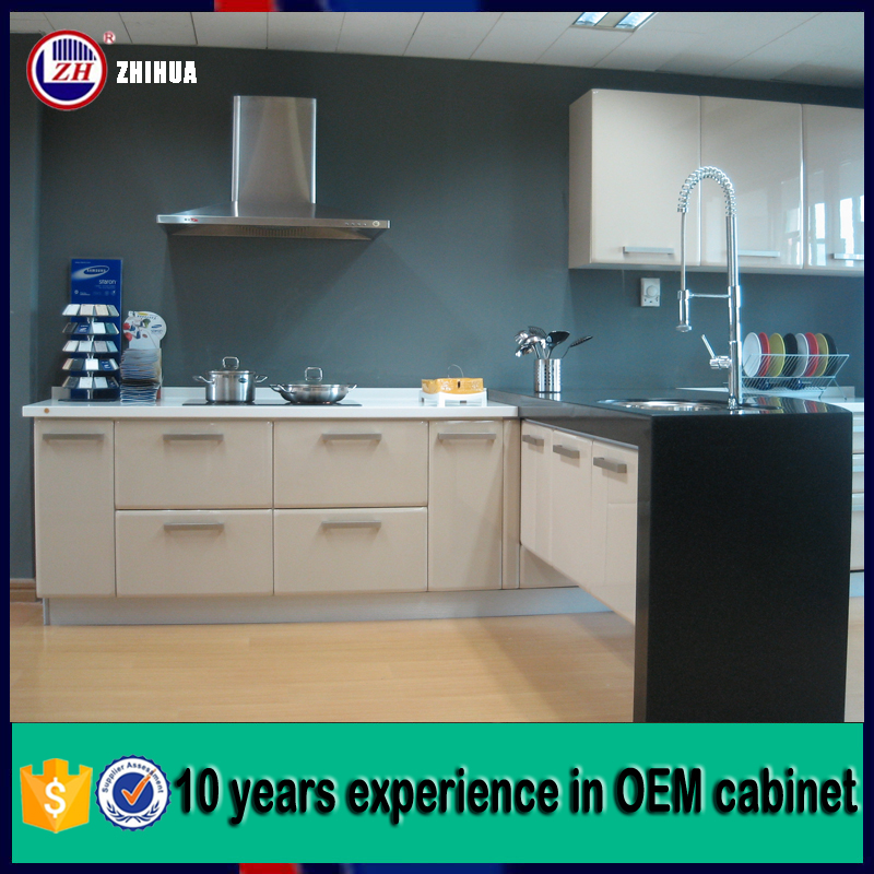 Free Cad Kitchen Cabinet Design Sample