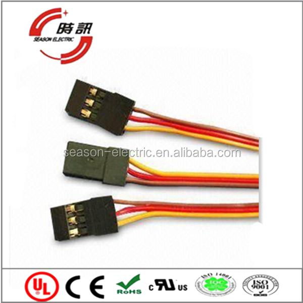 HTB1pZfpHpXXXXbvXpXXq6xXFXXXo japanese automotive electrical molex connector corolla wiring OEM Wiring Harness Connectors at mr168.co