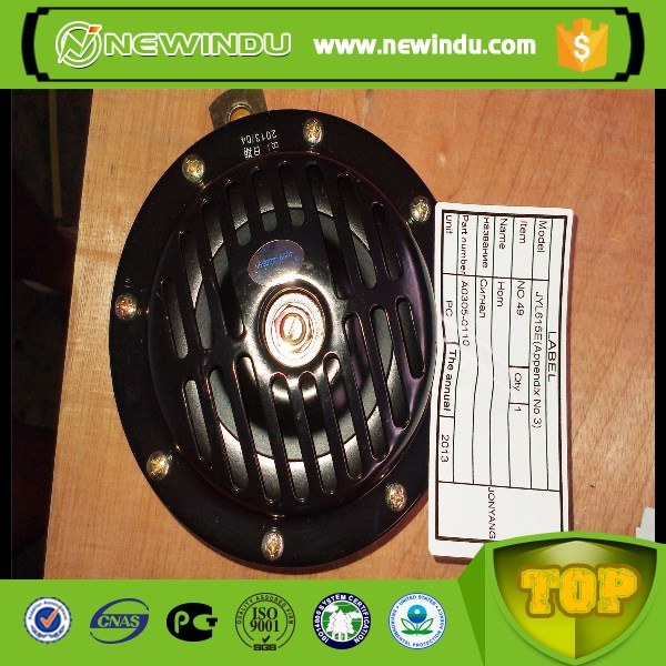 Top brand excavator spare parts XE215 XE60 XE155 price