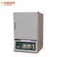 kejia 1200C muffle Ceramic pottery furnace kiln for ceramic sintering