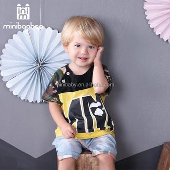 2017 Tamil Boy Baby Names Baby Boy Dress Clothes Newborn Baby Boy