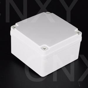 China Abs Junction Box, China Abs Junction Box Manufacturers