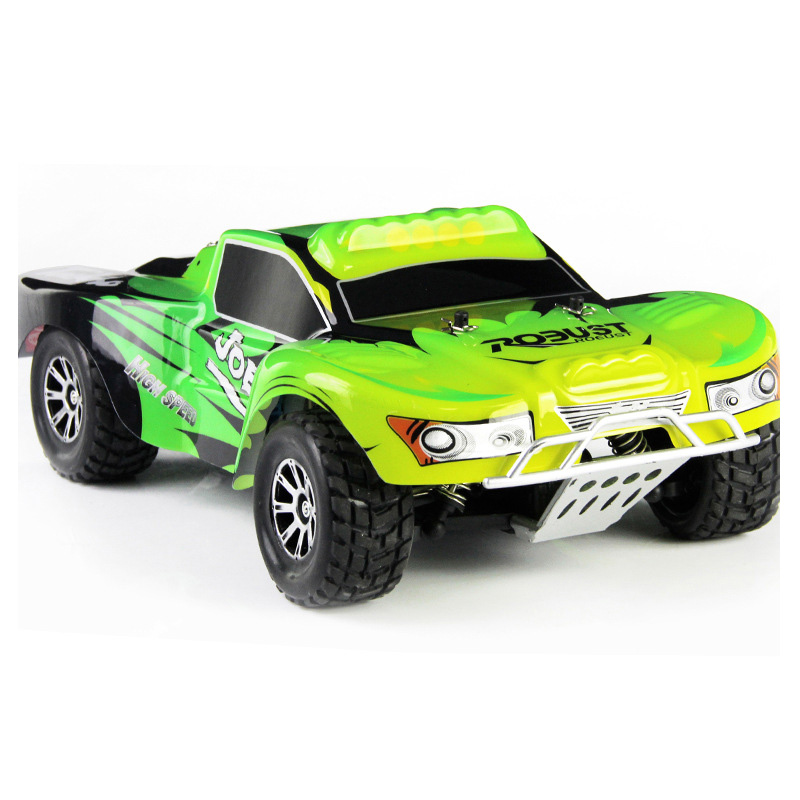 Best Rtr Electric Rc Car