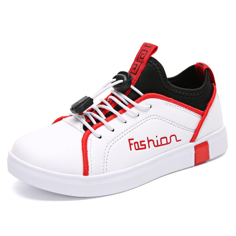abf03b85 Fabricante personalizado niñas y niños y niñas zapatos casuales zapatos de  los niños de ...