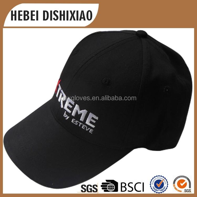 13fc1a3307e Factory Wholesale Customize Hats Buy Cheap Sport caps And Hats Baseball Cap  Online