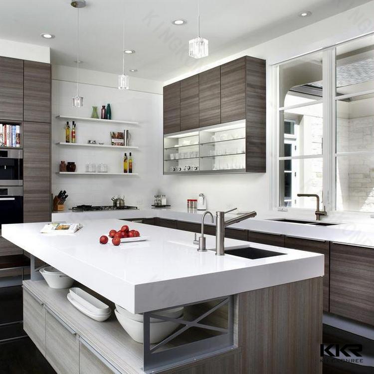 Modern Home Mini Bar Counter Design For Sale - Buy Modern Home Mini ...