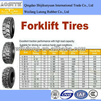 Low Pressure Pneumatic Tyre Forklift Tires 8 25x15 Buy Forklift Tires 8 25x15 Forklift Made In