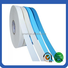 free samples foam tape