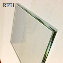 Custom Cut Glass Lowes Custom Cut Glass Lowes Suppliers And