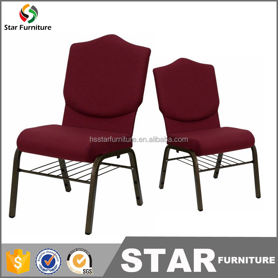 church chairs wholesale church chairs wholesale suppliers and at alibabacom