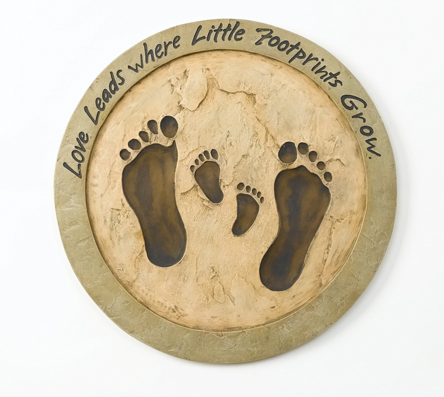 Cheap Babies Footprints, find Babies Footprints deals on line at ...