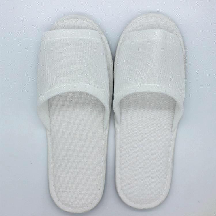 2367c4b60feb8b China white slipper shoes wholesale 🇨🇳 - Alibaba