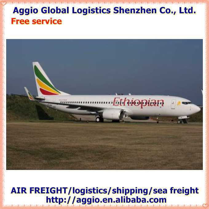 aggio free sample logistics dhl shipping service from china to hungary