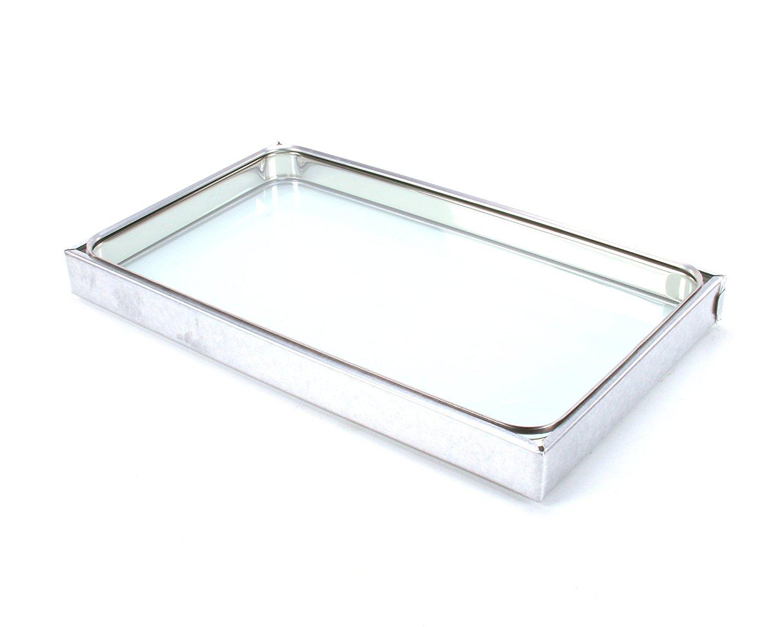 Cheap oven door glass sealant find oven door glass sealant deals get quotations garland 1010999 glass oven door window planetlyrics Images