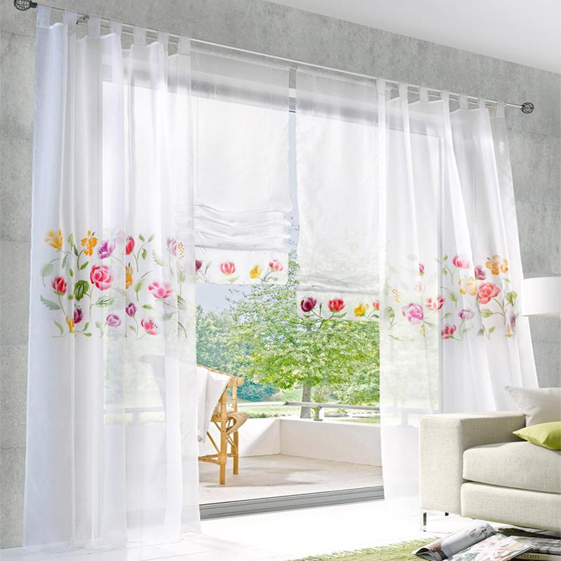 schlafzimmer gardinen kinder verschiedene ideen f r die raumgestaltung inspiration. Black Bedroom Furniture Sets. Home Design Ideas