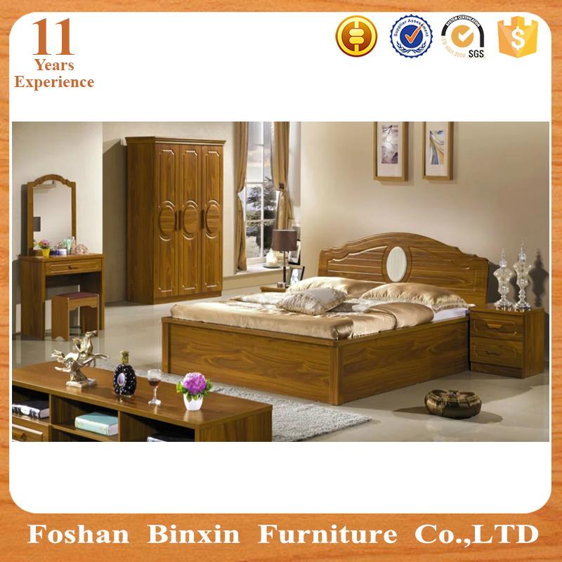 indische kinder luxus k nig designs schlafzimmer m bel schlafzimmer set produkt id 60600540608. Black Bedroom Furniture Sets. Home Design Ideas