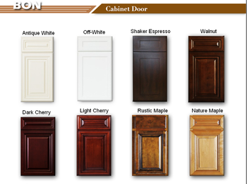 kitchen cabinet doors wholesale painting contemporary kitchen cabinet doors 18674
