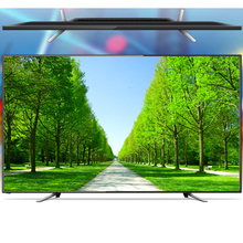 China <span class=keywords><strong>marke</strong></span> led <span class=keywords><strong>tv</strong></span> led <span class=keywords><strong>tv</strong></span> 42 zoll 42 elektronische <span class=keywords><strong>tv</strong></span>
