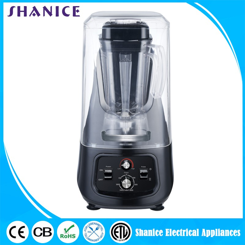 High Performance Latest design juicer maker machine with Factory price