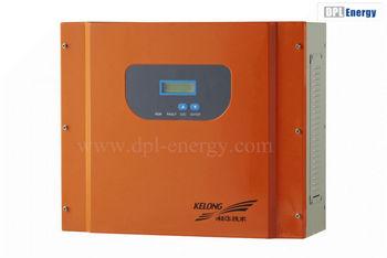 6kv Frequency Dc Inverter Heat Pump Water Heater,Off Grid Solar Power  Inverter - Buy Dc Inverter Heat Pump Water Heater,6kv Frequency  Inverter,Off
