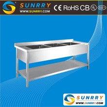 Commercial Kitchen Portable Sink, Commercial Kitchen Portable Sink  Suppliers and Manufacturers at Alibaba.com