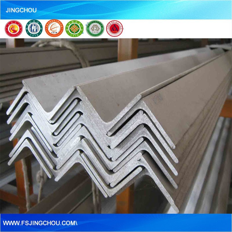 china online shopping s235jrg angle steel with great price