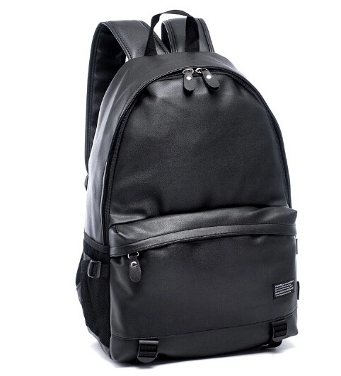 Cheap Best Designer Backpack, find Best Designer Backpack deals on ...