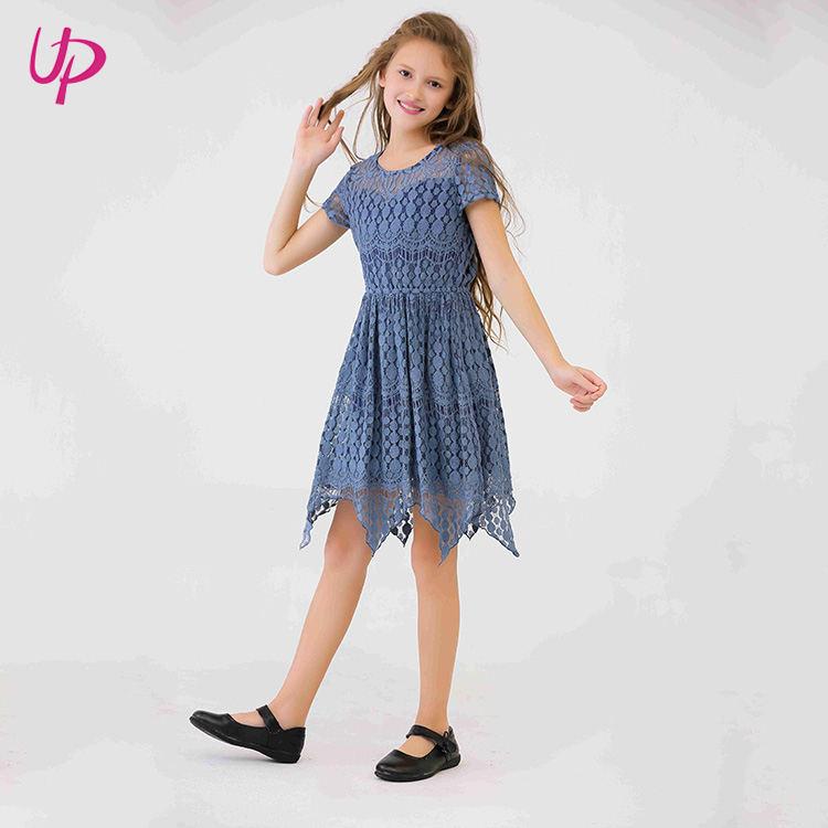 05c55947b7c28c Vind de beste 12 jarige meiden fabricaten en 12 jarige meiden voor de dutch  luidspreker markt bij alibaba.com