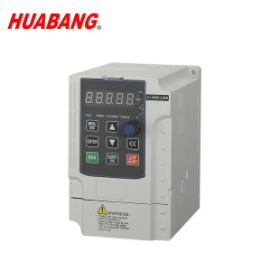 VFD motor control DC input AC output designed solar water pump inverter for agriculture irrigation