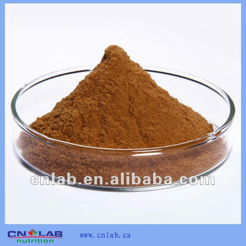Reasonable supplier from China vanadyl nutritional supplement