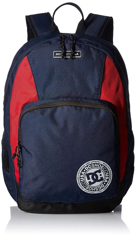 f8cc7d4d59 Get Quotations · DC Men s The Locker Backpack
