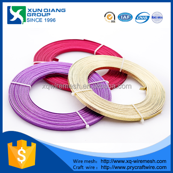 Craft Alloy Wire, Craft Alloy Wire Suppliers and Manufacturers at ...