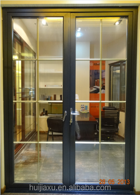 Insulated Pocket Door, Insulated Pocket Door Suppliers And Manufacturers At  Alibaba.com