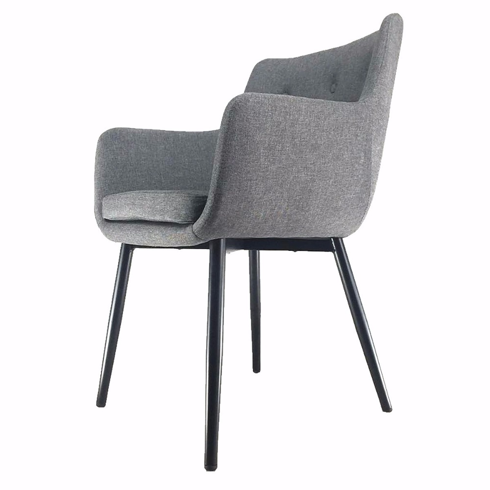 Venta al por mayor precios sillas comedor modernas-Compre ...