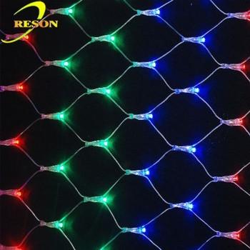Outdoor Solar Net Lights Led net lights 3m x 2m led twenkling light outdoor decoration buy led net lights 3m x 2m led twenkling light outdoor decoration workwithnaturefo