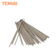 Good Quality Welding Electrode E7013, Alloy solder wire soldering welding rod