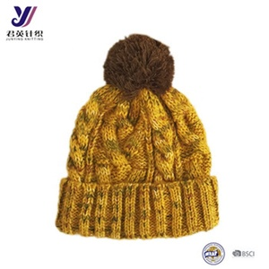 343bb465339 Knit Beanie China Wholesale