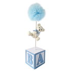 Online shopping souvenir birthday party beauty decor Baby Shower Gifts