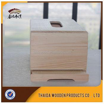 Handmade Handicrafts Home Decor Items Made In China Buy Handmade