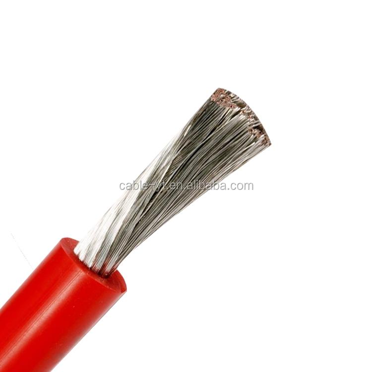 8 Core Silicone Rubber Cable, 8 Core Silicone Rubber Cable Suppliers ...
