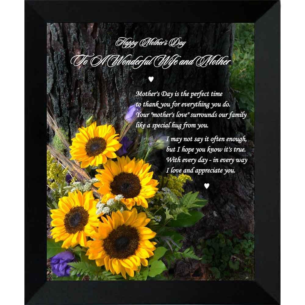 Cheap Mother Day Flower Poem Find Mother Day Flower Poem Deals On