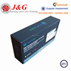 Custom made electronic product paper packaging box corrugated carton box cardboard box packaging