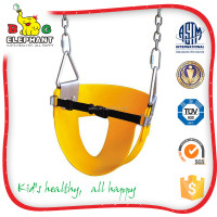 new promotional product baby swing in colorful color